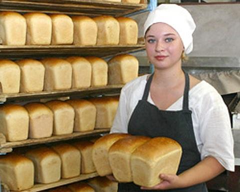 Как открыть мини хлебопекарню? Бизнес-идея для начинающих с минимальными вложениями