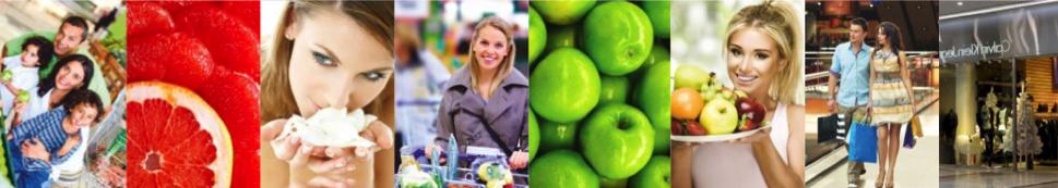 Ароматная бизнес идея-как: заработать много денег на аромамаркетинге