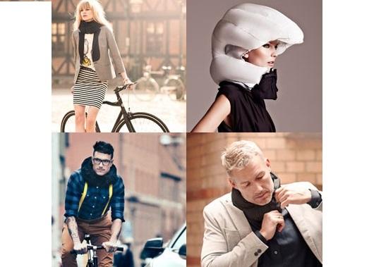 Шлем невидимка, бизнес в фото, бизнес идеи, свое дело, франшиза, как заработать денег, малый бизнес, идеи малого бизнеса, бизнес на дому, бизнес план, бизнес с нуля