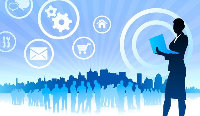 Сетевой маркетинг, бизнес в фото, бизнес идеи, свое дело, франшиза, как заработать денег, малый бизнес, идеи малого бизнеса, бизнес на дому, бизнес план, бизнес с нуля