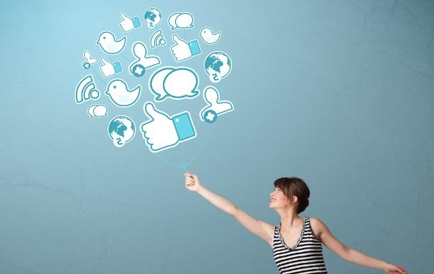 Как заработать деньги в социальных сетях — бизнес на дому