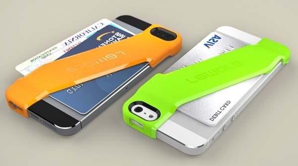 Электронная кредитка-как заработать денег на высоких технологиях
