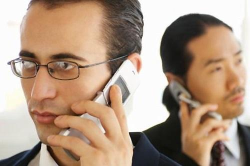Как заработать денег на мобильной связи?