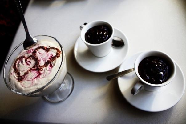 романтическое кафе, бизнес в фото, бизнес идеи, свое дело, франшиза, как заработать денег, малый бизнес, идеи малого бизнеса, бизнес на дому, бизнес план, бизнес с нуля
