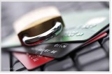 Новые кредитные карты с защитой от мошенничества для пожилых людей