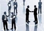 Социальный бизнес стартап: Е-соседи