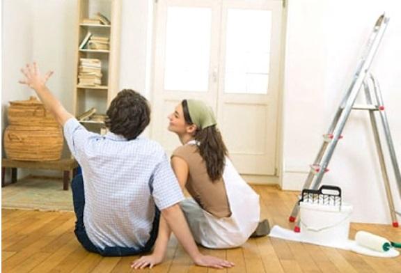 ремонт и отделка квартир, бизнес в фото, бизнес идеи, свое дело, франшиза, как заработать денег, малый бизнес, идеи малого бизнеса, бизнес на дому, бизнес план, бизнес с нуля