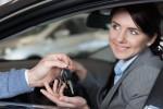 Выгодный бизнес – сдача в аренду автомобиля.