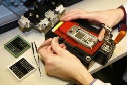 Бизнес-идея: мастерская по ремонту мобильных телефонов