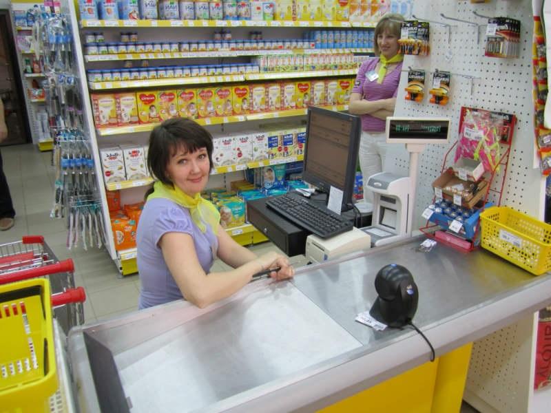 Как открыть продуктовый магазин, бизнес в фото, бизнес идеи, свое дело, франшиза, как заработать денег, малый бизнес, идеи малого бизнеса, бизнес на дому, бизнес план, бизнес с нуля