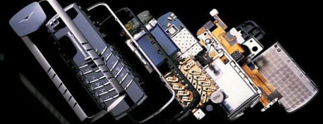 ремонт мобильных телефонов, бизнес в фото, бизнес идеи, свое дело, франшиза, как заработать денег, малый бизнес, идеи малого бизнеса, бизнес на дому, бизнес план, бизнес с нуля