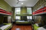 Бизнес-идея: открытие хостела