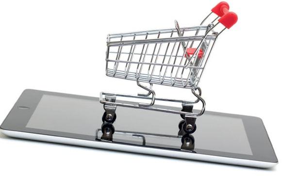 Новая идея для бизнеса — как заработать на мобильной коммерции