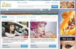 Как заработать на разработке и продаже шаблонов WordPress?