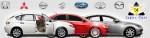 Бизнес-идея: продаем японские автомобили