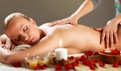 Интимная бизнес-идея: как открыть салон эротического массажа