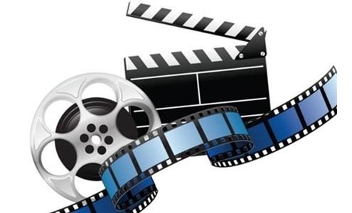 Видеокурсы для автолюбителей – идея отличного бизнеса