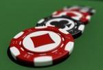 Как открыть онлайн казино в интернете. Бизнес-идея с нуля