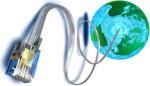 Малый бизнес – как стать интернет-провайдером