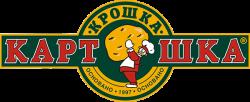 kroshka-kortoshka