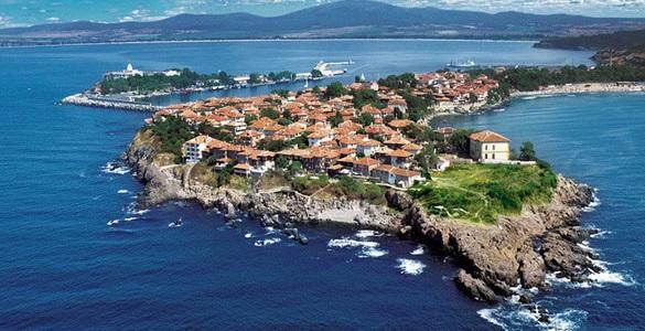 Новая бизнес-идея: как заработать на недвижимости в Болгарии