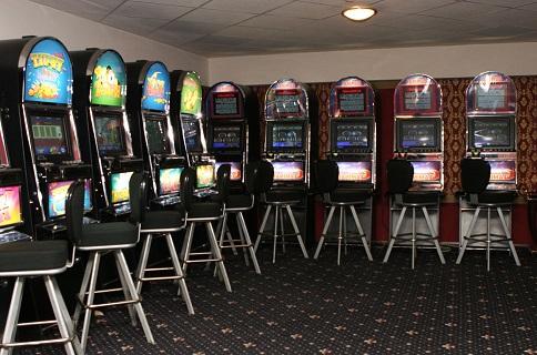 Азартная бизнес-идея: как открыть онлайн казино