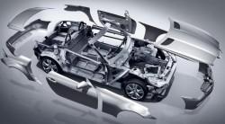 Бизнеc-идея по разборке автомобилей