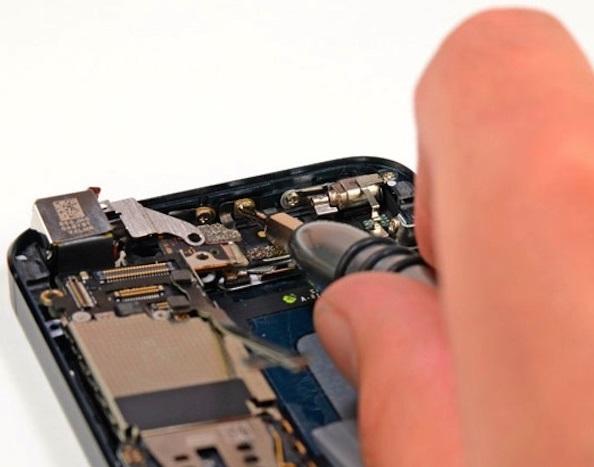 Прибыльная бизнес-идея: открываем сервисный центр по ремонту мобильных телефонов