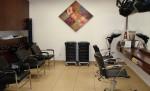 Бизнес идея как открыть парикмахерскую эконом класса
