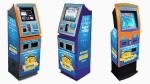 С чего начать лотерейный бизнес
