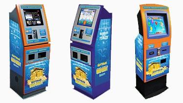 как заработать на лотерейных автоматах, бизнес в фото, бизнес идеи, свое дело, франшиза, как заработать денег, малый бизнес, идеи малого бизнеса, бизнес на дому, бизнес план, бизнес с нуля