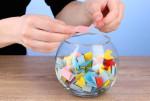 Как организовать лотерейный бизнес