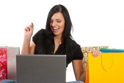 Открываем интернет магазин с нуля, какую схему бизнеса выбрать