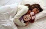 Оригинальная бизнес идея, кукла для комфортного сна детей и взрослых