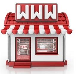 Открываем интернет магазин, бизнес в фото, бизнес идеи, свое дело, франшиза, как заработать денег, малый бизнес, идеи малого бизнеса, бизнес на дому, бизнес план, бизнес с нуля