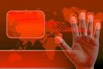 Заработок на отпечатках пальцев–бизнес на предсказаниях