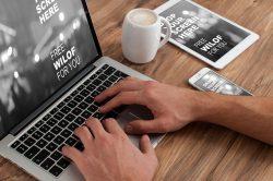 Как заработать денег на своем блоге