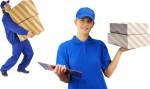 Курьерская служба доставки бизнес-идея для начинающих бизнесменов