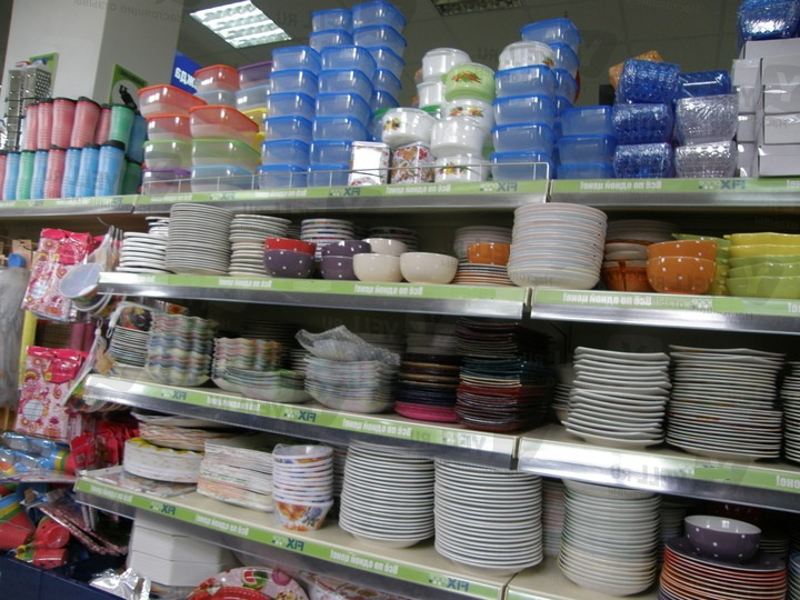 Социальный бизнес, открываем магазин фиксированных цен, фикс прайс товары