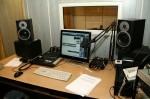 Как открыть радиостанцию ФМ в своем городе