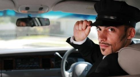 Выгодная бизнес идея – как открыть службу такси, подробный бизнес план