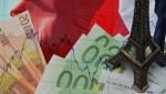 Что нужно знать для открытия бизнеса во Франции