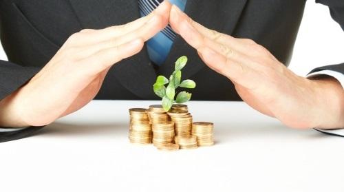 Идеи бизнеса в экономике идея бизнеса для студента