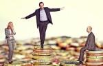 Простые правила в бизнесе, которые позволят резко приумножить ваш доход