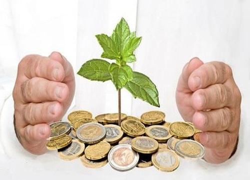 как приумножить доход, бизнес в фото, бизнес идеи, свое дело, франшиза, как заработать денег, малый бизнес, идеи малого бизнеса, бизнес на дому, бизнес план, бизнес с нуля