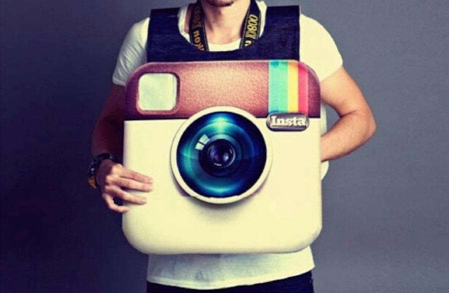 Снимки из Instagram, бизнес в фото, бизнес идеи, свое дело, франшиза, как заработать денег, малый бизнес, идеи малого бизнеса, бизнес на дому, бизнес план, бизнес с нуля