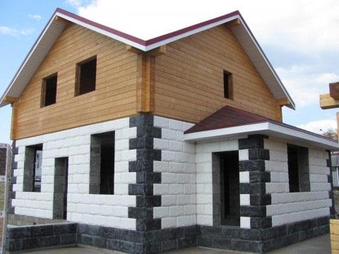 дом из блоков LEGO, бизнес в фото, бизнес идеи, свое дело, франшиза, как заработать денег, малый бизнес, идеи малого бизнеса, бизнес на дому, бизнес план, бизнес с нуля