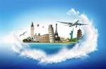 6 эффективных способов позволяющих заработать в туристической сфере