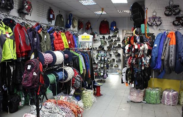 Магазин для туристов, бизнес в фото, бизнес идеи, свое дело, франшиза, как заработать денег, малый бизнес, идеи малого бизнеса, бизнес на дому, бизнес план, бизнес с нуля