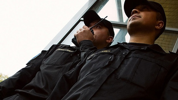 Бизнес идея служба охраны и сопровождения грузов
